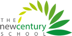The New Century School
