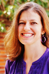 Jennifer Lawner Founders and Co-Executive Directors
