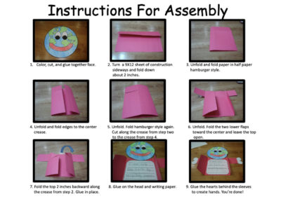 earth-day-craft-instructions-790x485